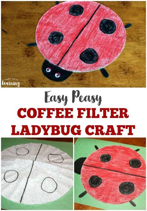 ladybug pattern for kindergarten 17 best ideas about ladybug crafts on pinterest ladybird
