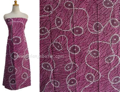 Kain Batik Tulis Madura Hitam Kuning batik is indonesia ms casual