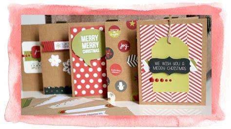 imagenes de tarjetas navideñas para hacer con niños tarjetas navidad con foto tarjeta navidad felicitacin