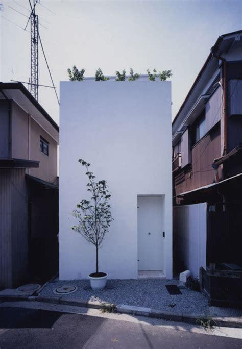 lovely houses takeshi hosaka architects love house kanagawa japan