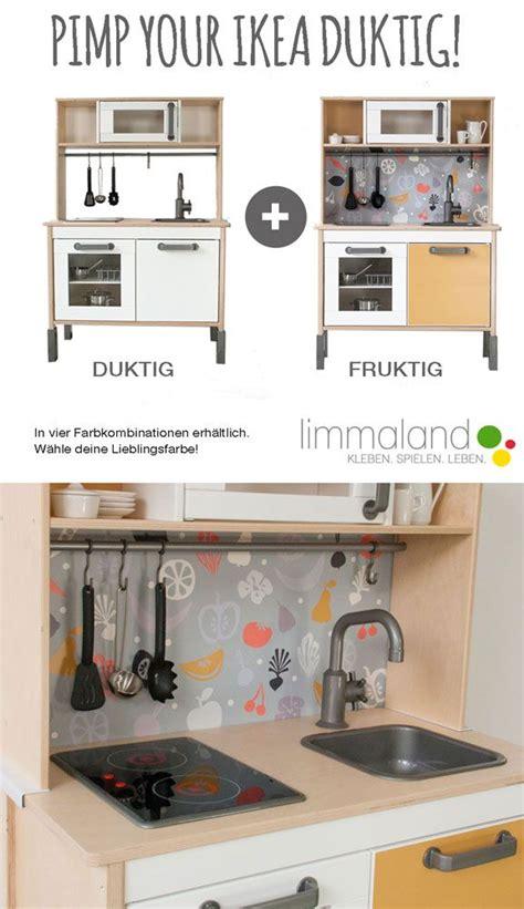 騅ier cuisine ikea amazing ikea kinderkche hack einfaches makeover in vier fr