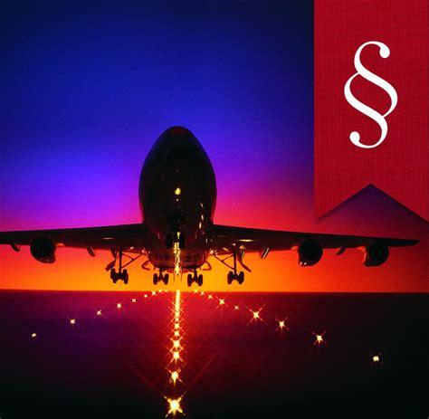 wann ist nachtruhe reiserecht wann ist eine flugversp 228 tung eine versp 228 tung