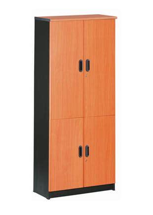 Lemari Buku 1 compass furniture and interior design office lemari