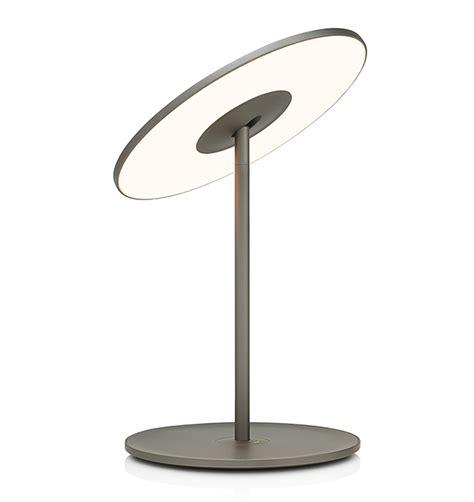 circa lighting circa lighting table ls lighting ideas