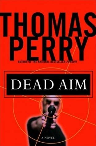 dead aim the o malleys of books dead aim by perry signed edition book