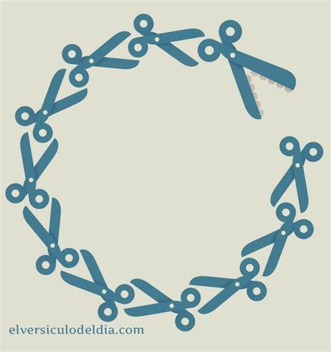 romper el crculo vicioso rompe el circulo vicioso el vers 237 culo del d 237 a