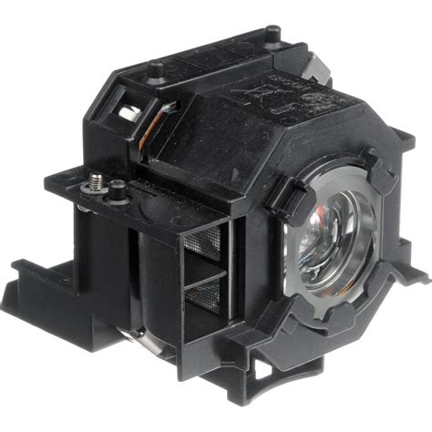 epson projector l epson v13h010l42 projector replacement l v13h010l42 b h