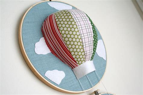 Handmade Air Balloon - 17 best images about paper m 226 ch 233 air balloons on