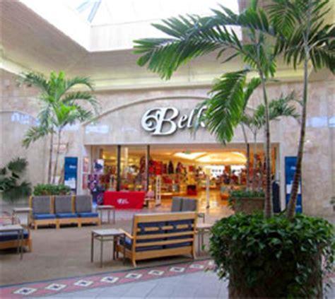 home decor stores savannah ga oglethorpe mall savannah georgia