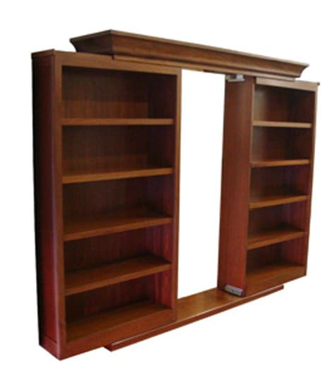Pdf Diy Bookcase Plans Sliding Doors Download Bookcase Bookcase With Doors Plans