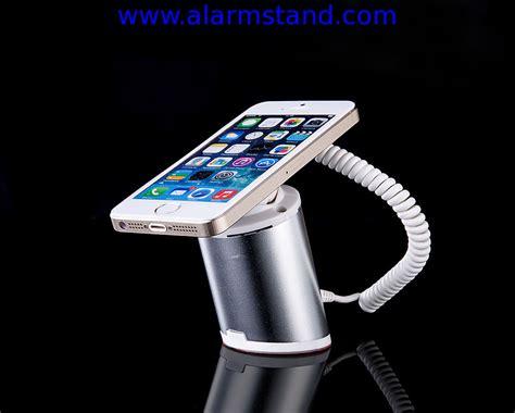 comer alarm sensor cord security mobile phone alarm system