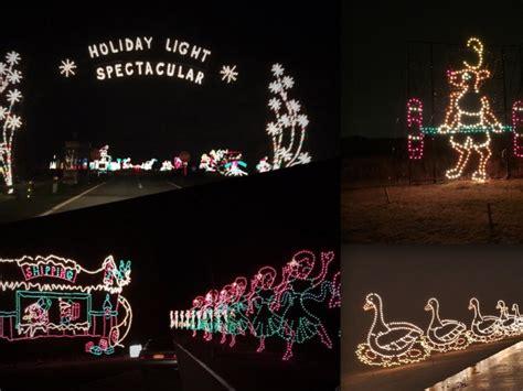 jones beach christmas lights christmas lights card and