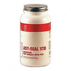 Sealent Anti Bocor Motor 350 Ml anti seize technology pipe thread sealant paste 350 ml