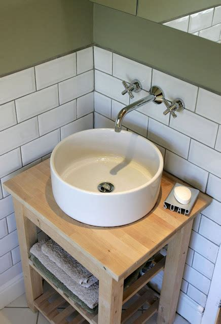 ikea hacks bathroom these 7 ikea hacks will upgrade your entire apartment