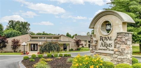 1 bedroom apartments for rent in owensboro ky royal arms of owensboro rentals owensboro ky