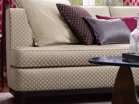 jacquard upholstery jacquard cotton upholstery fabric with graphic pattern