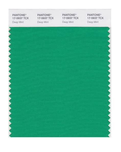 mint green pantone mint green pantone www imgkid the image kid has it