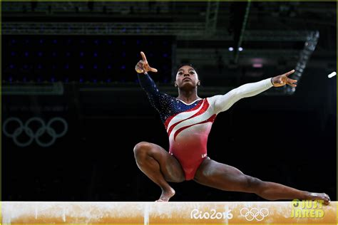 rio olympic wardrobe malfunction usa women s gymnastics team wins gold medal at rio