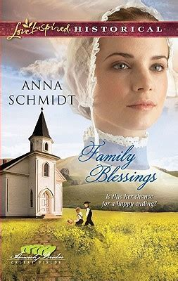 amish widow s trust inspirational amish expectant amish widows volume 16 books family blessings by schmidt fictiondb