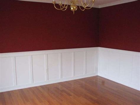 Half Wall Wood Paneling by Bar Ideas On Pinterest Bar Wainscoting And Barn Wood