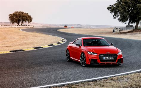 used audi rs audi rs used buying guide 2017 2018 audi reviews page