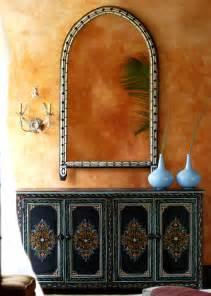 moroccan design moroccan furniture moroccan interior design