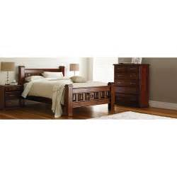 2 bedroom suites orlando bedroom suites 187 bedroom