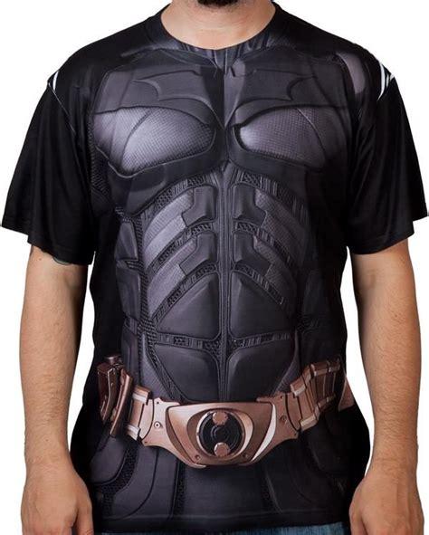 Kaos Batman Disain Batman 25 by Best 25 Costume Ideas On