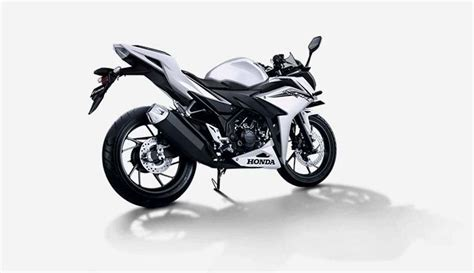 honda cbr 150cc bike price in india honda cbr 150r price in india mileage specs features