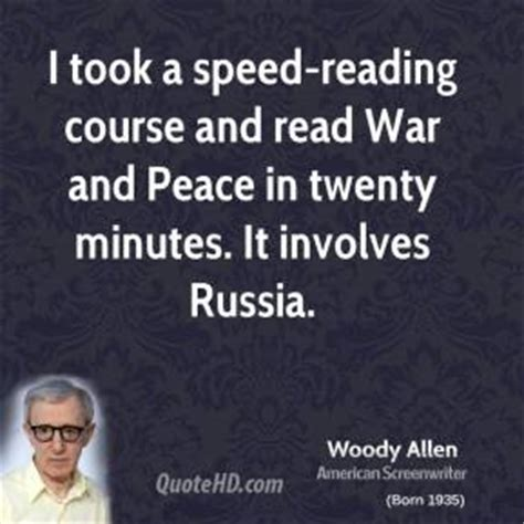 reading training love 8853010975 i was nauseous and tingly all over i was either i by woody allen like success