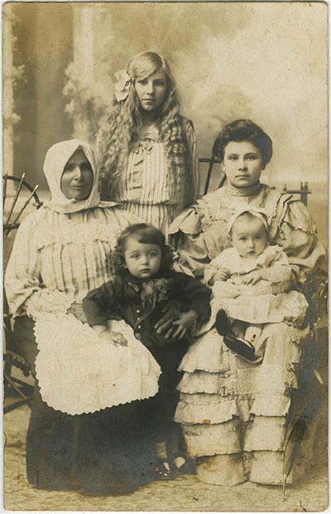 fotos antiguas familiares poemas del r 237 o wang el mercadillo de odesa