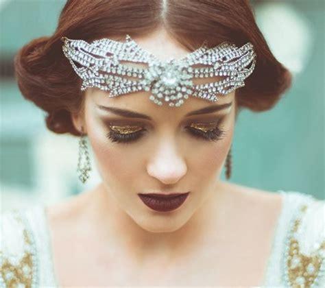 gatsby style 1920s wedding inspiration part 1 take a gatsby style 1920s wedding inspiration part 1