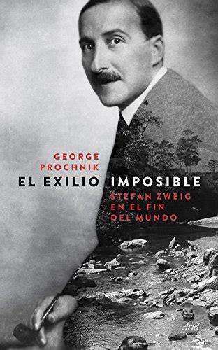 libro arqueologia imposible el legado leer libro el exilio imposible descargar libroslandia