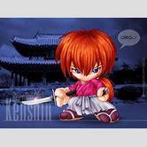 kenshin-rurouni