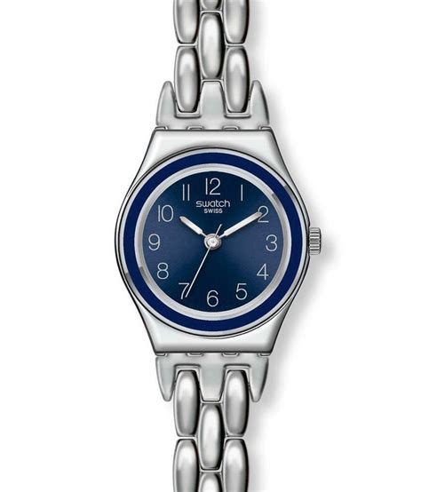 swatch yss272g s price in india buy swatch