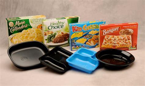 Harga Makanan Dan Minuman Kemasan by Mengenal Bahan Kemasan Makanan Dan Minuman
