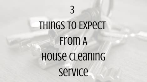 what to expect from a house cleaner mrs mopp mrs mopp cleaning