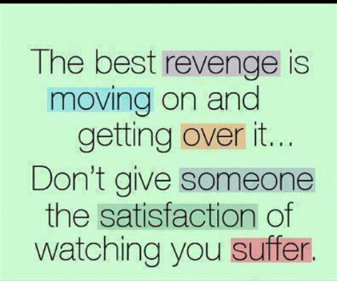 Moving On Quotes Quotes About Moving On After A Up Image