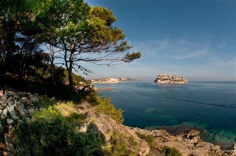 vacanza isole tremiti vacanze diving alle isole tremiti