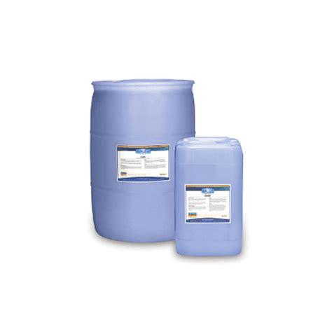 scented vacuum walex scented vacuum instant toilets