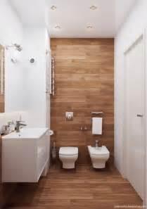 Rustic Bathroom Ideas Pinterest - 25 best ideas about porcelanato madeira on pinterest revestimento que imita madeira chuveiro