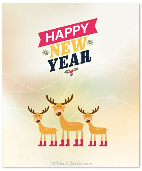 new year wishes for seniors the 25 best happy new year sms ideas on new year messages happy new year friend
