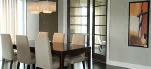 Masonite French Door - wood trim moldings glass door intermat