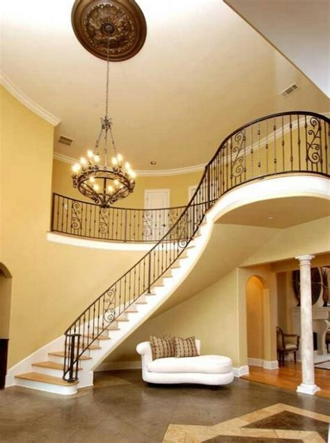 Foyer Seating Area Ideas by 17 Best Images About Entryway And Staircase Ideas On