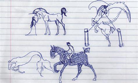 doodle 4 paper lined paper doodles by salacioussalvation on deviantart