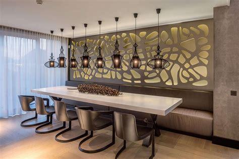 Design Interiors Ta by Nowoczesna Jadalnia Design Secondo La Tabella