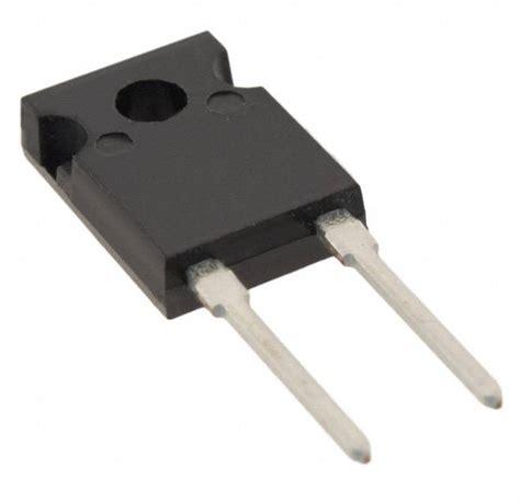 caddock thick resistors mp915 0 10 1 caddock electronics inc resistors digikey