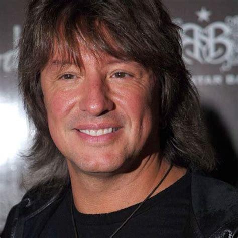 Sambora Enters Rehab by Bon Jovi S Richie Sambora Enters Rehab Again