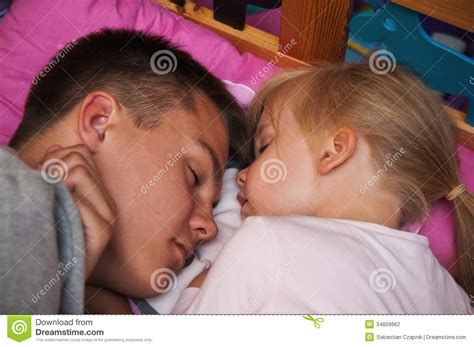 teen boys sleeping in bed together sleeping brother and sister stock photography image