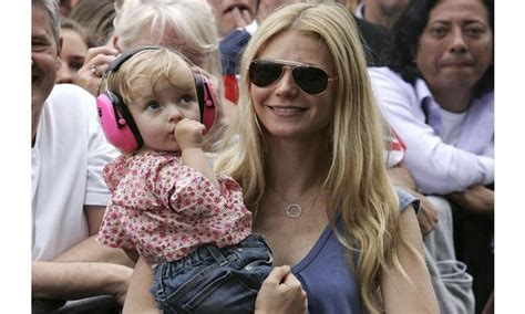 what celebrity named their kid apple celebrity baby names top 20 the crazy list kidspot